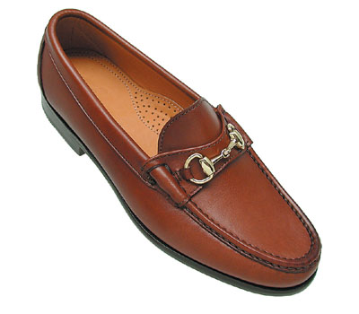 Cape Cod Loafer